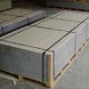 供应游泳馆地下室高防湿性水泥压力纤维板
