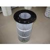 供应氧化铝膜防静电滤芯