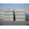供应高密度耐腐蚀水泥压力板