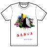 供应青岛定做个性文化衫定制T恤衫广告衫公司