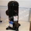 美国谷轮压缩机公司广州地区直供进口谷轮压缩机-豪美feflaewafe