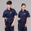 供应时尚员工工作服