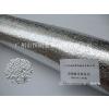 供应橱柜用PVC防水铝箔纸