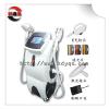 供应E光+激光多功能美容仪器