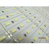 供应河北石家庄LED5630柜台灯/石家庄珠宝照明/每米72珠