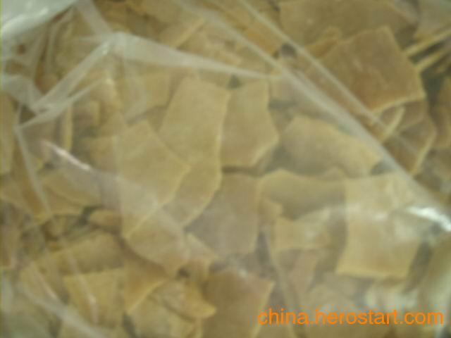 供应硫氢化钠