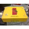 供应雪菊茶叶盒茶叶罐包装