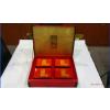 供应大红袍茶叶盒茶叶罐