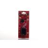 供应电子震动电子防丢器,老人,小孩防丢器(图)个人报警器