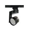 供应石家庄鳍片LED轨道照明12合1欧司朗光源服装照明专用