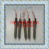 供应高频发热芯,90W-200W发热芯,高频恒温发热芯,恒温发热芯