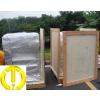 供应增城设备出口包装木箱包装熏蒸包装