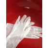 供应PVC乳胶手套