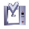 供应VH系列V形高效混合机