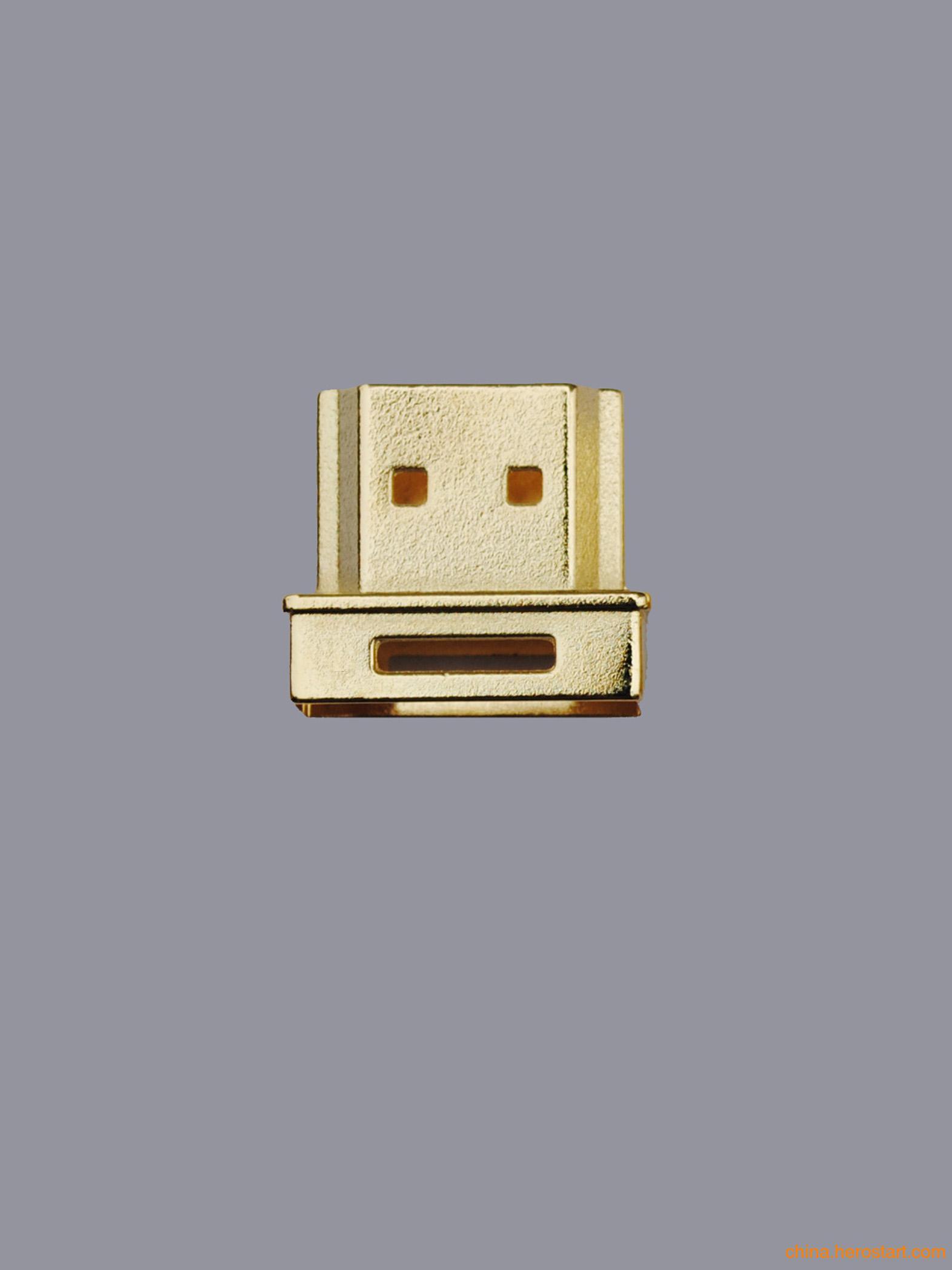 供应HDMI镀金接口(通用款)