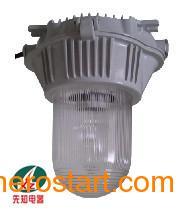 供应150W海洋王XZ-NFC9I80电厂电站泛光灯 海洋王泛光灯 泛光灯 防爆泛光灯厂家