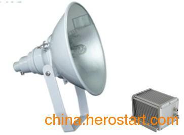 供应外壳永不生锈XZ-NTC9210防震型投光灯 防水投光灯 防尘投光灯 防腐投光灯