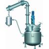 供应PU树脂反应釜