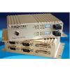 优势特价供应Phrontier 相机连接光纤适配器和延展器、Phrontier相机连接电气中继器,Phrontier分配器和多路复用器、Phrontier相机连接电缆、Phrontier光纤及配件