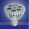 供应LED灯杯 大功率灯杯 杯灯 5W灯杯