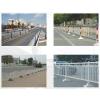 供应重庆道路防护栏、防护网安装施工