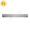 供应BCX6225/BCX6226粉尘防爆防腐单管荧光灯