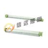 供应BCX6227/BCX6228防爆荧光灯