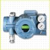优势特价供应德国 ECKARDT液位变送器、ECKARDT阀门定位器、ECKARDT流量控制阀、ECKARDT压力控制阀、ECKARDT温度控制阀、ECKARDT分析法、ECKARDT控制和数量采集仪