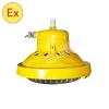 供应长寿低耗防爆灯BFC8182  GBF5060
