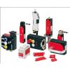 优势特价供应德国 EUCHNER安全开关、安全系统、安全继电器、启动开关、紧急停止装置、绳子开关、螺栓、多重限位开关、单限位开关、单孔固定限位开关、位置开关、导轨、挡块、插头连接器、识别系统