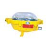 供应BFC8920粉尘防爆内场强光泛光灯150W防爆灯GBC5601