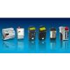 优势特价供应德国 GFG单一气体检测器、GFG多气体检测器、GFG煤气泄漏探测器 、GFG控制器、GFG变送器、GFG氨泄漏,氧化还原,氯PH检测器