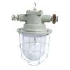 供应DGS60/127B矿用隔爆型白炽灯,矿用防爆白炽灯