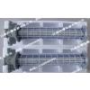 供应DGS30/127L(A)矿用隔爆型LED巷道灯