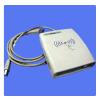 供应云卡会员刷卡器/IC卡读卡器/接触式IC卡读写器/USB接口