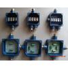 供应JHH-2,JHH-3,JHH-4接线盒,本安接线盒