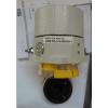 供应WESTLOCK西锁阀位指示器D420-RO-X3-000000-1