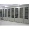 供应广东电力安全工具柜,智能电力安全工具柜,厂家直销,价格最低!