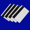 供应云卡会员卡制作磁条会员卡PVC磁条卡制作贵宾卡磁条卡条码卡VIP卡磁卡制作