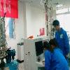 精细化工生产技术培训与竞赛装置feflaewafe