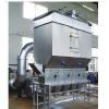 供应XLF系列沸腾流化干燥机