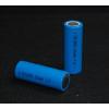 供应18500磷酸铁锂电池
