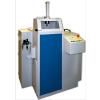 优势特价供应德国 HERZOG自动取样、风动送样、自动化样品制备、自动化样品分配、自动化样品分析、实验室自动化控制、磨样机、铣样机、切割机、自动冲孔机、自动冲孔机、发送站