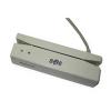供应SJE422磁卡读卡器 只读第2磁道 磁卡划卡器 磁卡阅读器