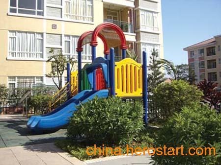 供应柳州儿童组合滑梯|大型组合玩具|室外小型儿童滑梯价格