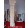 供应罗马柱模具以及水泥产品