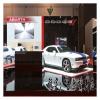 供应LED移动广告车价格