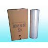 供应PE热收缩膜 包装薄膜 塑料薄膜