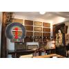 供应合肥木雕门窗石雕合肥仿古家具合肥木雕条桌安徽工艺品团购