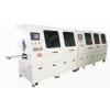 供应中尺寸全自动COG邦定机COG-CAPF-15
